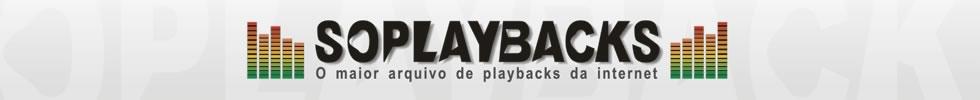 Só Playbacks - Listagem 3b6a6c51435